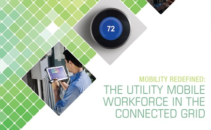 utility-mobile-workforce